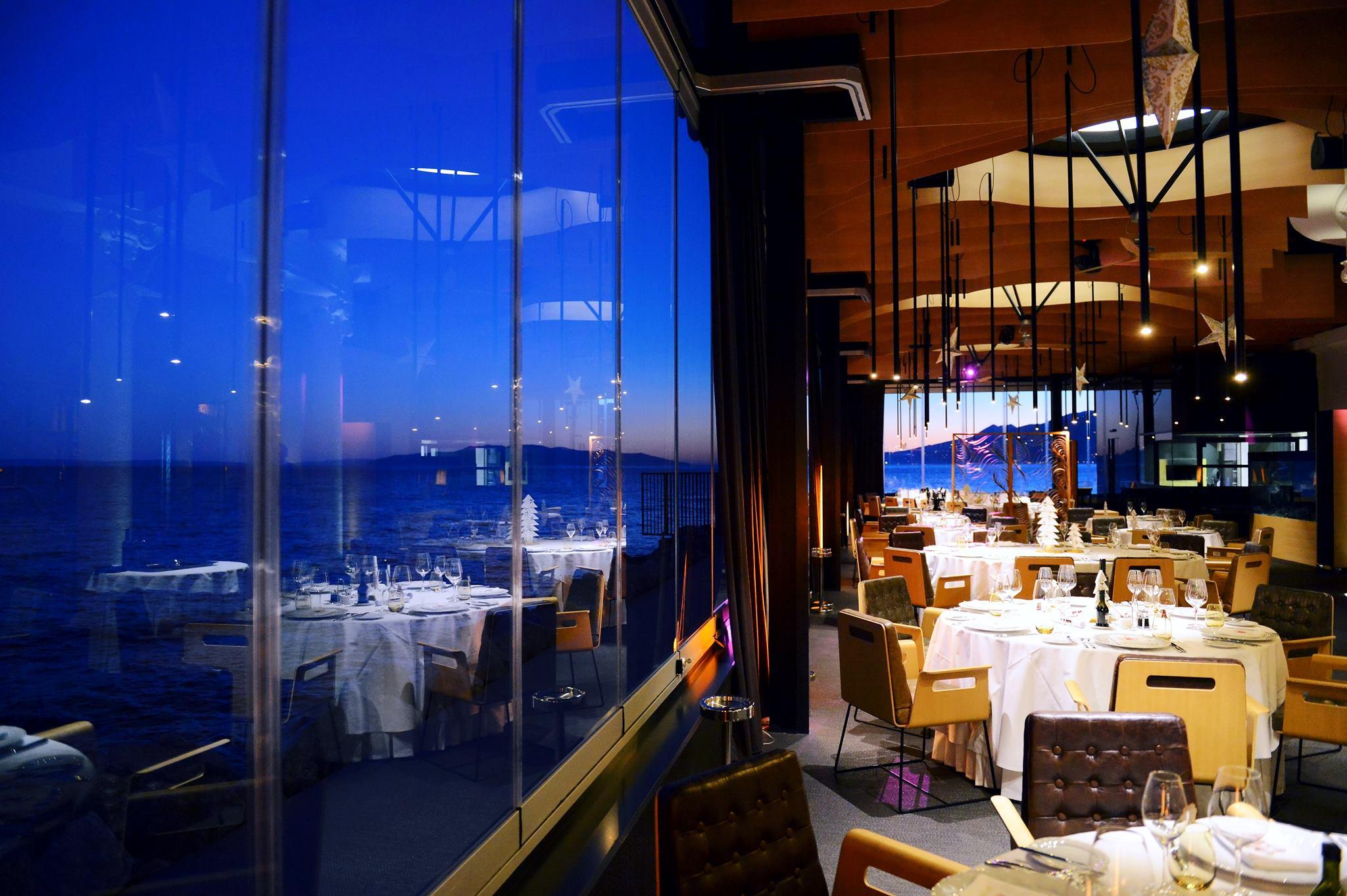 Easter in bevanda bevanda 5 star design hotel for Design hotel opatija croatia